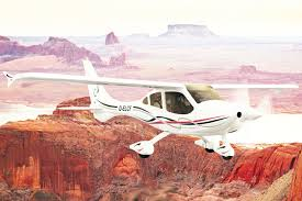 ct light sport aircraft new aviation products archives page 11 of 50 plane pilot magazine