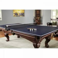 Ping Pong Pool Table Listings Pool Tables For Sale Portland Pool Table Movers