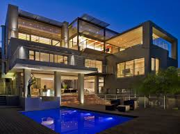 Best House Designs In The World Collection Best House Picture Photos Home Decorationing Ideas