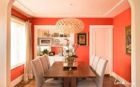 Bungalow Dining Room California Bungalow Remodel Orinda Hillsborough