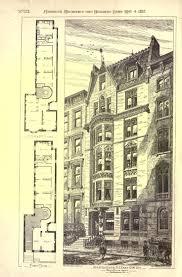185 best apartments images on pinterest apartment floor plans