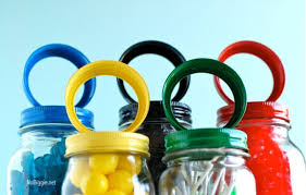 Olympic Themed Decorations Ancient Greek Themed Party Decorations Home Party Theme Ideas