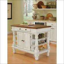 Cabinets For Kitchen Island by Kitchen Rolling Kitchen Cabinet Small Portable Kitchen Island