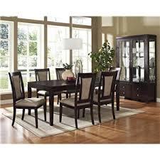 formal dining room group dunmore scranton wilkes barre nepa