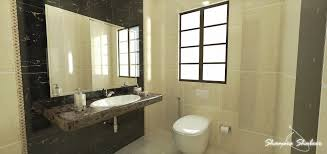 project ideas 8 5 by bathroom design small designs floor plans for