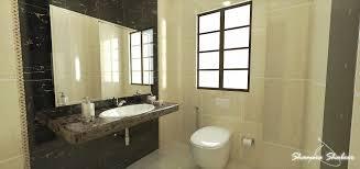 Small Bathroom Floor Plans 5 X 8 Project Ideas 8 5 By Bathroom Design Small Designs Floor Plans For