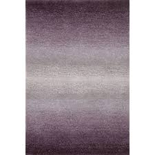 next rugs purple roselawnlutheran