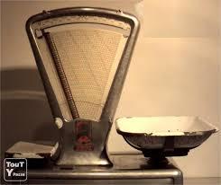 balance de cuisine ancienne balance de boucher ancienne intgrant une large collection ducrans