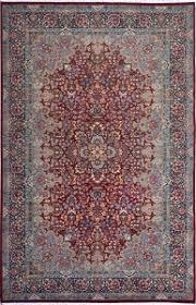 Maroon Rug Oriental Rugs Archives Alrug Blog