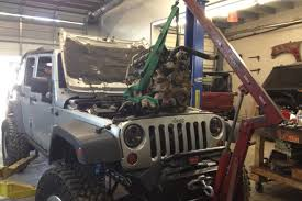 jeep wrangler l jeep wrangler jk 3 8l block replacement
