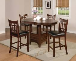 mark hartwell counter height dining room set dining room sets
