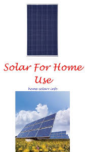buy your own solar panels best 25 small solar panel kits ideas on grid