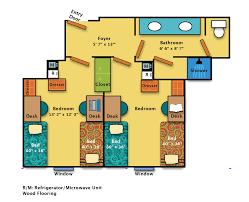 senat hall behrend housing u0026 food services