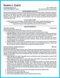 senior credit analyst resume resume for your job application