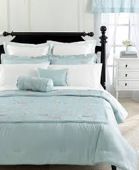 Amazon King Comforter Sets Amazon Com Martha Stewart