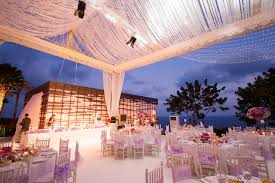 indian wedding decorators in nj collections of indian wedding decorations nj wedding ideas