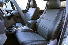 1995 toyota tacoma seat covers toyota tacoma seat covers ebay