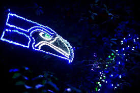 Zoo Lights Woodland Park Christmas Lights Road Trip Through Washington