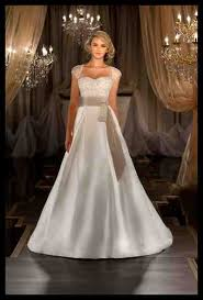 wedding dresses for larger wedding dress for big bust midway media