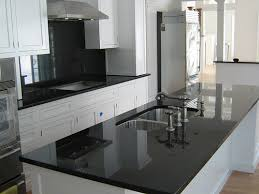 black granite kitchen island kitchen alluring kitchen granite black kitchen granite black