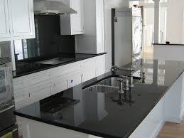 black granite kitchen island kitchen alluring kitchen granite black kitchen granite black