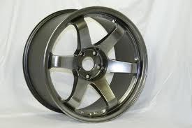 lexus sc300 kijiji 18x9 5 rota grid hyper black 5x114 3 e20 73 wheeldude com