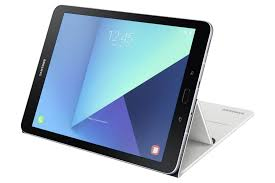 best android tablet best android tablets 2017 10 most admired large screen android