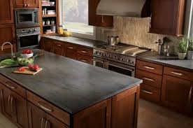 slate countertop slate countertops for your bathroom and kitchen slate countertop