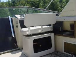 boat bench seat build project advice ideas the something awful