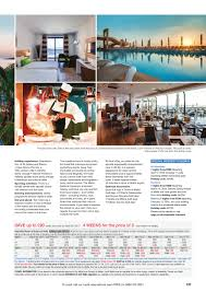 seashells resort at suncrest hotel of europe beyond