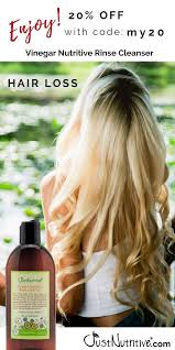 hairstyles to will increase hair growth 83 best grow your hair images on pinterest hair shoo