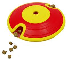 nina ottosson dog toys shop dog treat maze small level 2