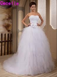 online get cheap couture bridal dresses aliexpress com alibaba
