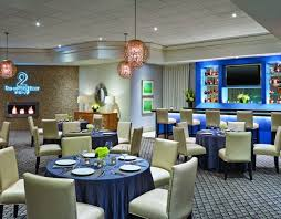 Private Dining Rooms Dallas A Full Course Of Delectable Group Dining Options Is Served In