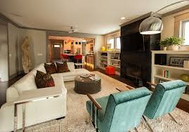 home design stores columbus john wilson cri interiors inc interior design by award winning