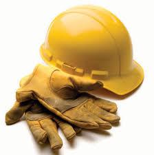 contractor supplies u0026 equipment