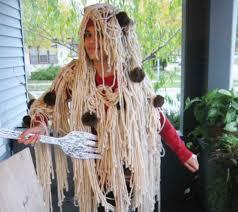 Meatball Halloween Costume 17 Diy Food Costumes Yummy Halloween Brit