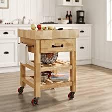 Cherry Kitchen Island Cart Kitchen Island Carts Cherry Kitchen Carts And Islands Considering