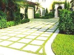 Garden Driveway Ideas 30 Luxury Garden Landscaping Ideas Design