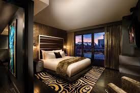 san diego home decor room creative hotel rooms san diego home decor color trends