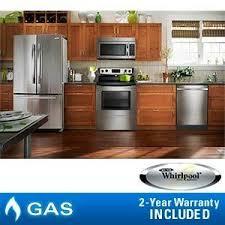 3 Piece Kitchen Appliance Set by 17 Best Appliance Package Deals Images On Pinterest Appliance