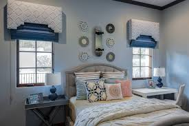 23 chic teen girls bedroom designs decorating ideas design