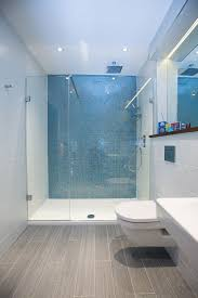 glass bathroom tiles ideas tiles inspiring wall tiles on floor wall tiles on floor is within