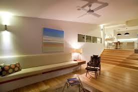 home design exterior and interior bold exterior house with minimalist interiors