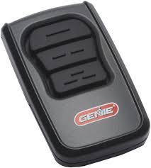 clicker keypad garage door opener garage doors garage door opener clicker clicking clip