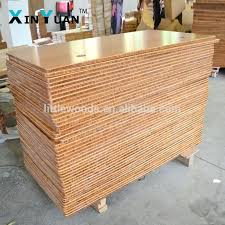 ikea bamboo table top bamboo table tops dailynewsposts info