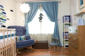 Curtains For Bedroom Windows Small Bedroom Classy Curtains For Drawing Room Drapes Window