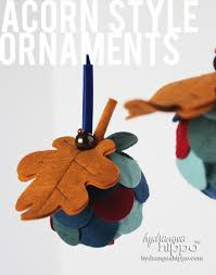14 totally awesome christmas ornaments 12 days of giving day 2