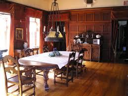 castle dining room singer castle on dark island hammond ny 13646 new york path