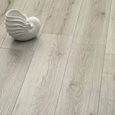 Howdens Laminate Flooring Gray Tone Laminate Flooringlight Grey Oak Effect Flooring Quick